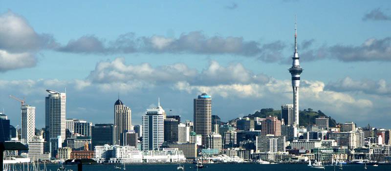 U S  Consulate Auckland - United States Visa and Passport