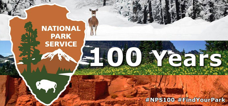 NPS 100 – image credit U.S. Department of State