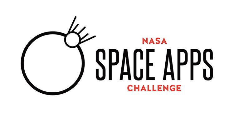 SpaceApps Challenge 2016.