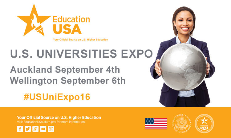 Uni Expo 2016