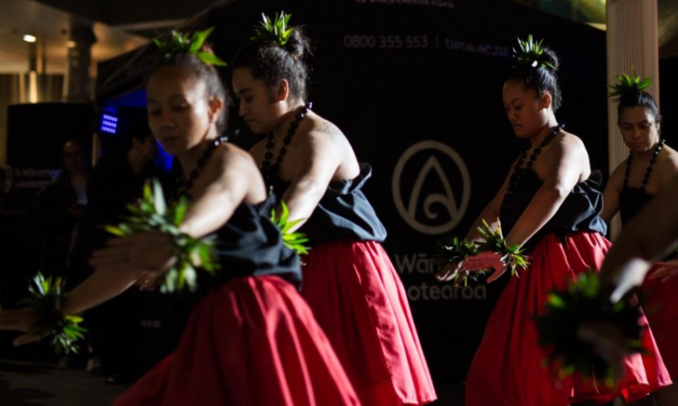 Happy New Year! Celebrating Matariki and Makahiki in New Zealand. Photo credit: U.S. State Department.