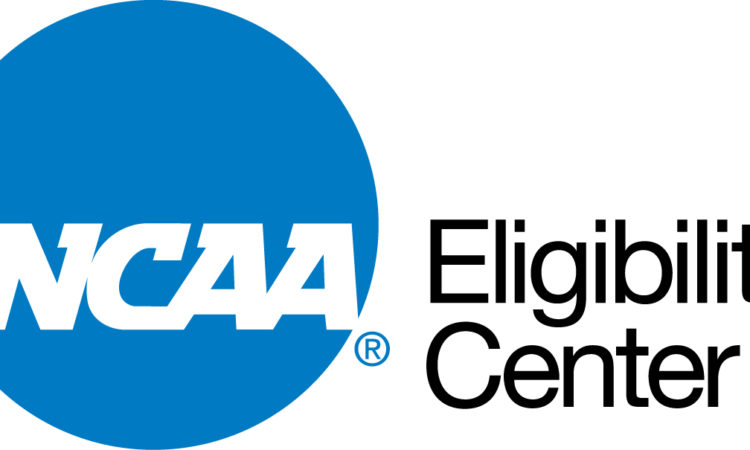 NCAA Eligibility Center Representative Tours New Zealand