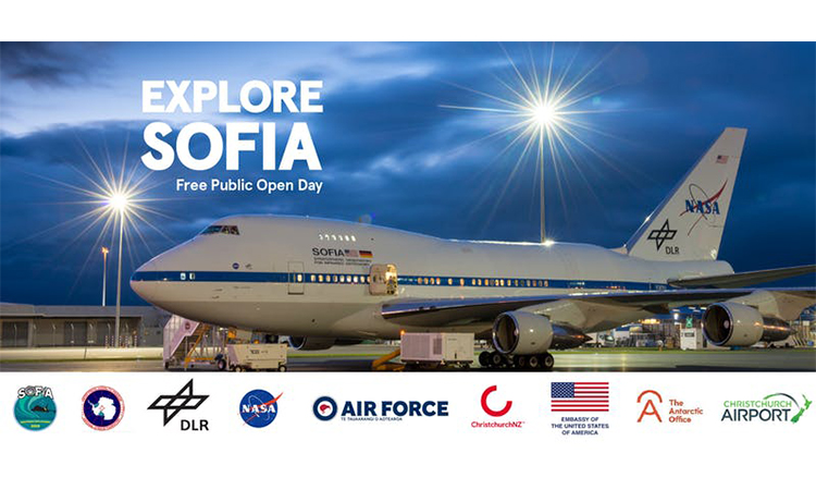 Image result for sofia boeing christchurch