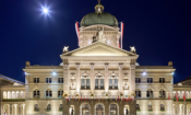 1024px-Bern_Parliament_wikicommons_Axel_Tschentscher