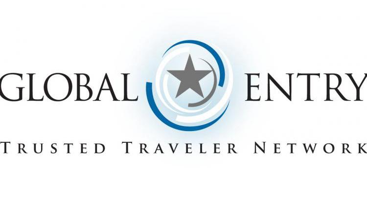 Global Entry Program Enrollment Event in Bern, Geneva, and Zurich