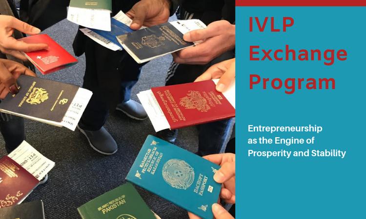 Nonimmigrant Visas | U S  Embassy in Switzerland and