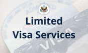 Resume Visa Services (1)
