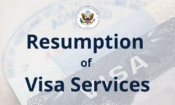 Resume Visa Services