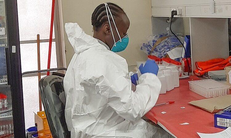 CDC Staff Member Silvia Wabomba web
