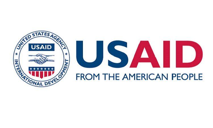 USAID-Logo web