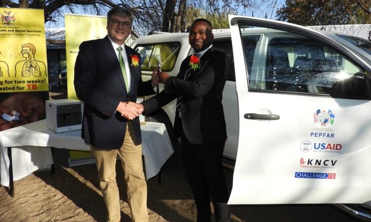 USAID Tsumkwe (1)