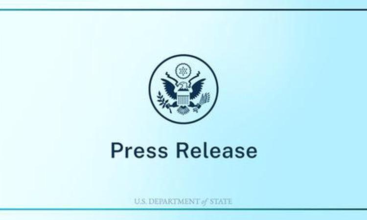 Joint Statement on Cuba