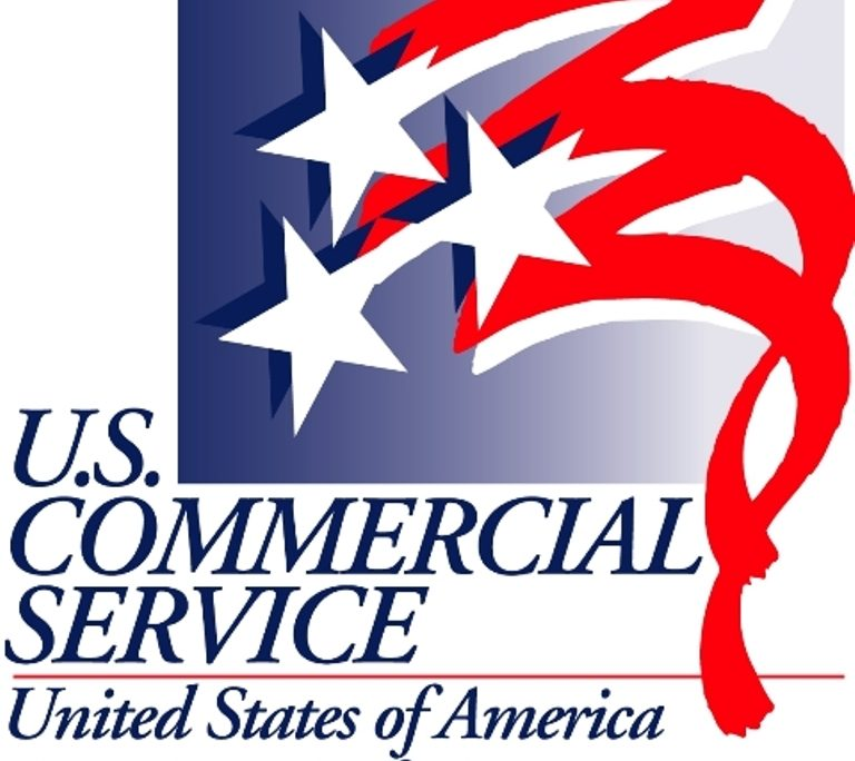 Commercial Opportunities | U S  Embassy in Kosovo