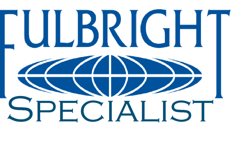 Fulbright Specialist program