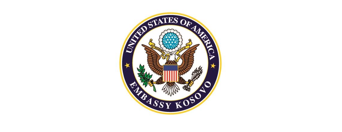 SAD izdvojile 5 miliona dolara za pomoć u uništavanju konvencionalnog oružja na Kosovu