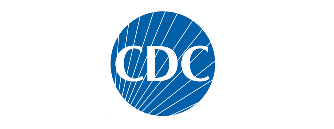 CDC Requiring COVID-19 Testing For Air Passengers Beginning January 26