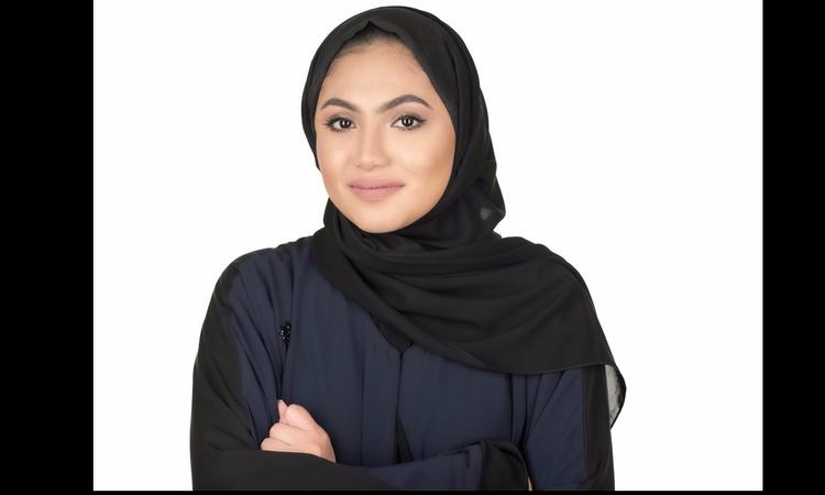 Ruqaya Al Sada