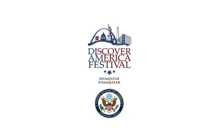 discover-america-festival-2019-8211-events-3-1140×684