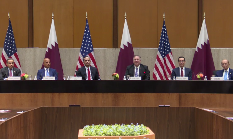 strategic-dialogue-us-qatar