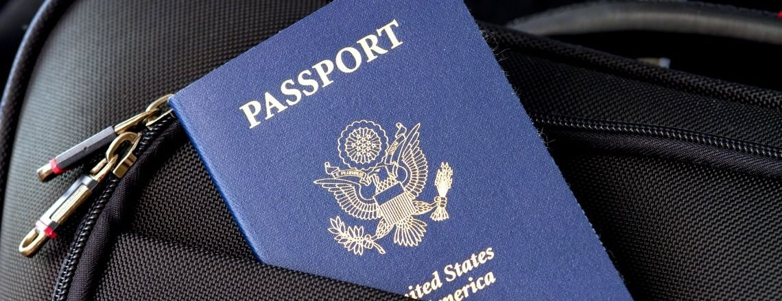 U.S. Citizens May Directly Return to the United States with Certain Expired U.S. Passports