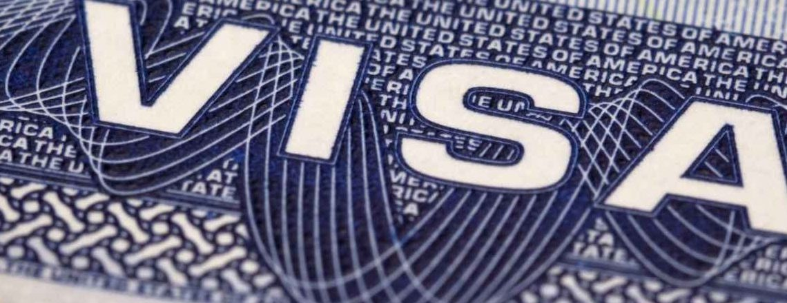 Elimination of Additional U.S. Visa Issuance Fee for Russian Citizens