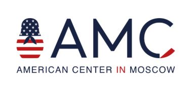 Click to visit American Center site!