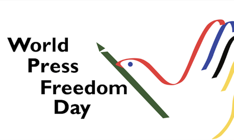 world press day