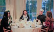 Iftar-CDA-Remarks