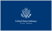 U.S.Embassy_Tirana_logo
