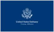 U.S.Embassy_Tirana_logo-2