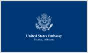 U.S.Embassy_Tirana_logo