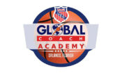 Global Coach Academy