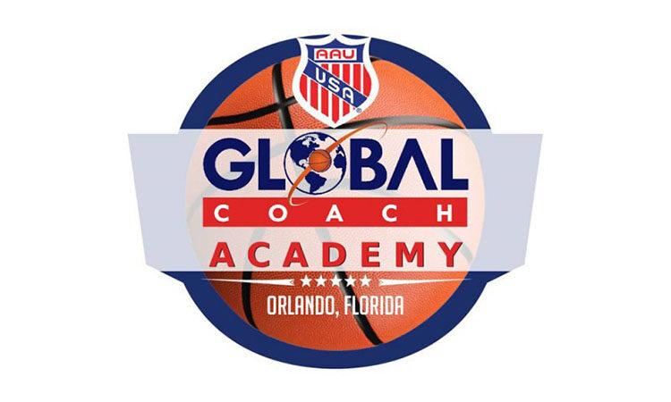 Global Coach Academy