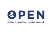 2020-06-eteacher-logo