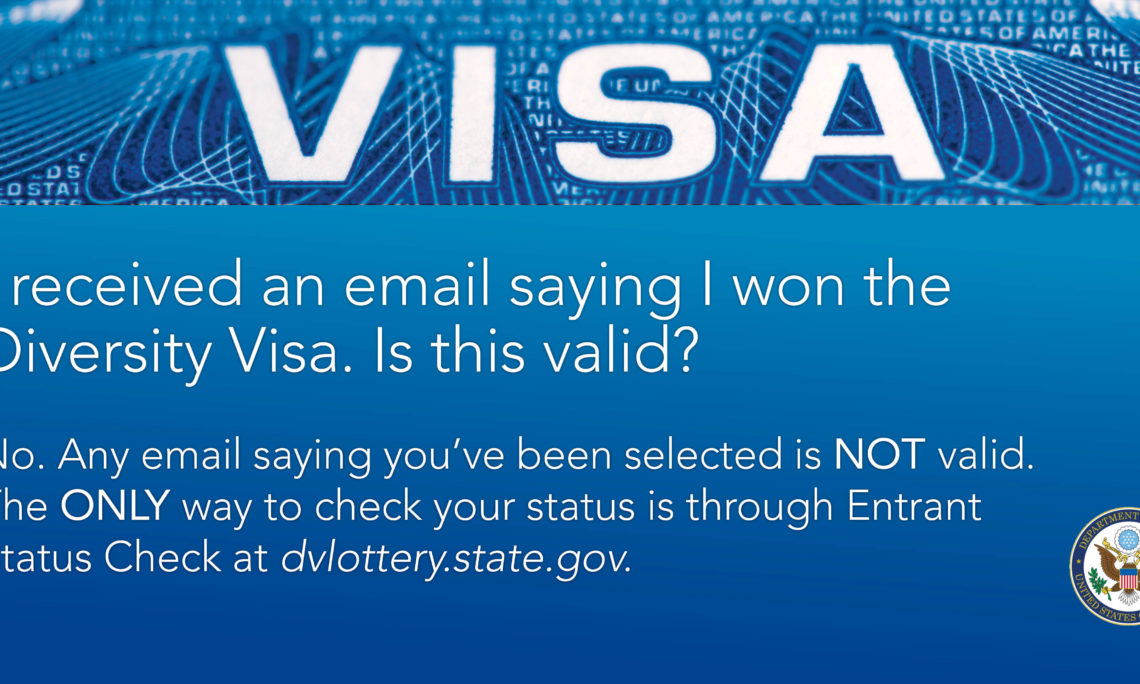 Entrant Status Check >> Online Registration For The 2021 Diversity Visa Program