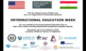 Education week (5)
