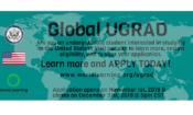 Global-Ugrad