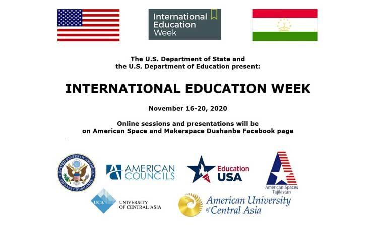 Int-Educ-Week-2020_Eng-750