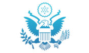 State Department Logo Modern