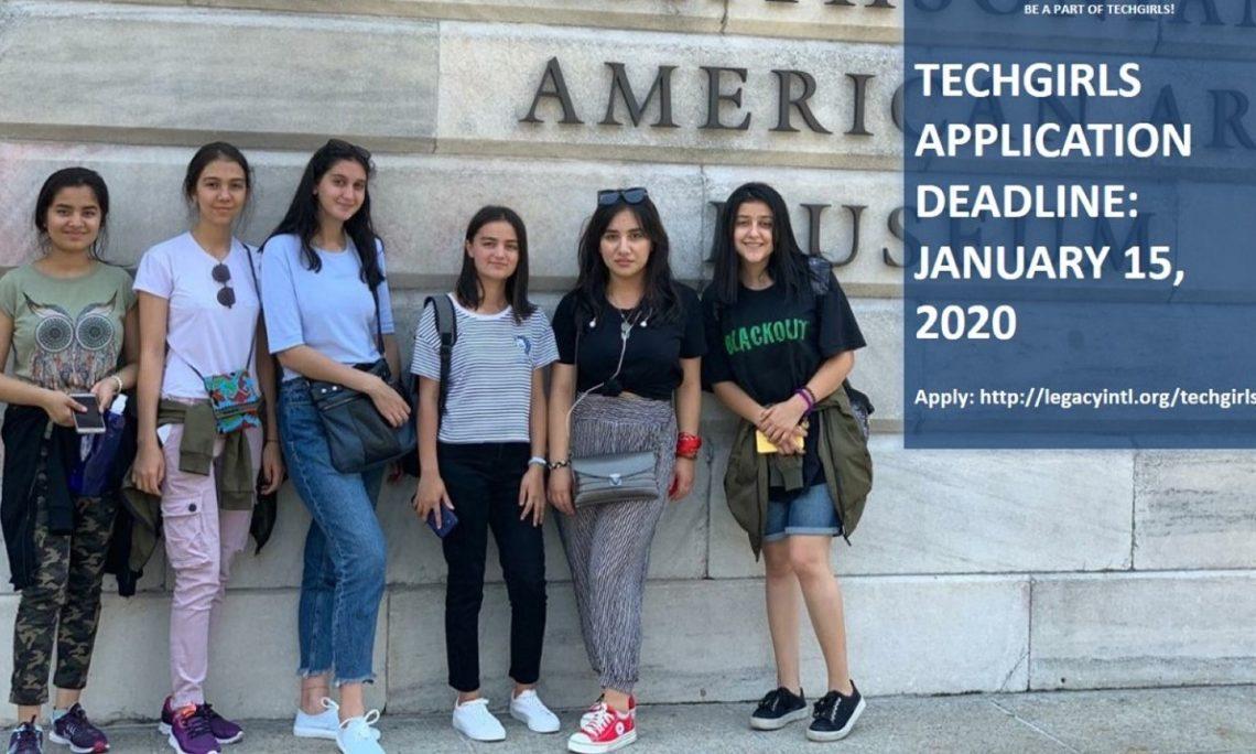Call girls tajikistan Girls Education