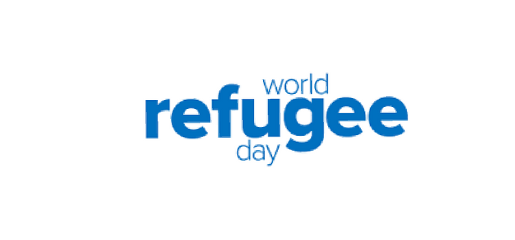 World Refugee Day 2016