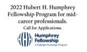 HUBERT-HUMPHREY.2021-1140×684