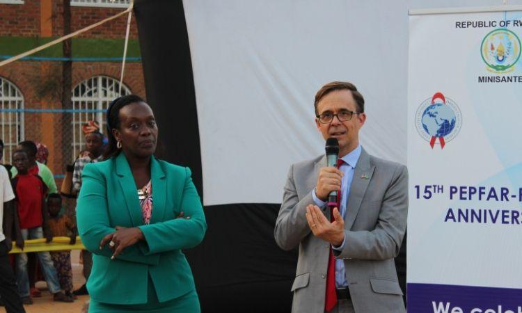 Visas | U S  Embassy in Rwanda