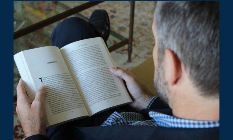CG Reading