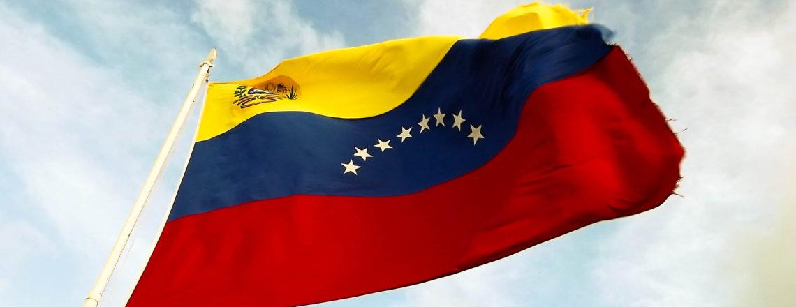 Fact sheet – Nicolas Maduro: Corruption and Chaos in Venezuela