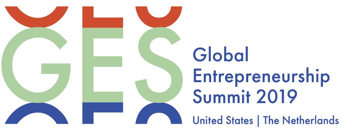 Global Entrepreneurship Summit – June 3-5 in The Hague