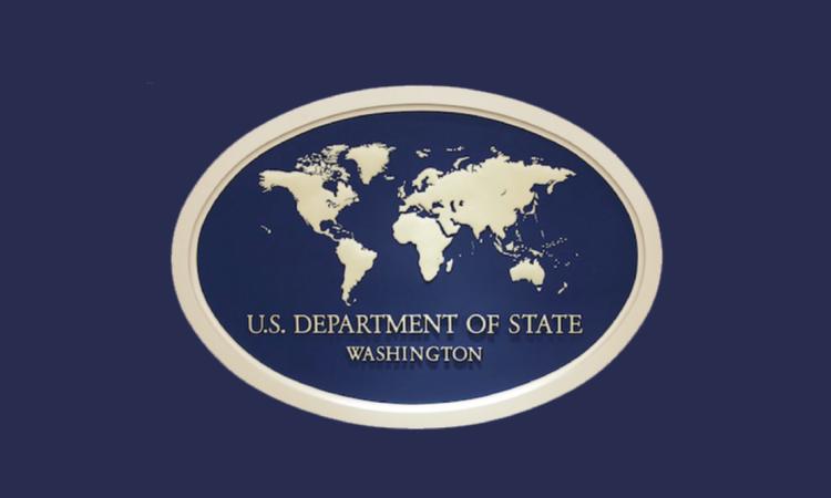 Nonimmigrant Visas | U S  Embassy and Consulate in the