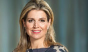 Queen Maxima to open GES 2019