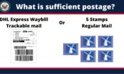 Postage Header (1)