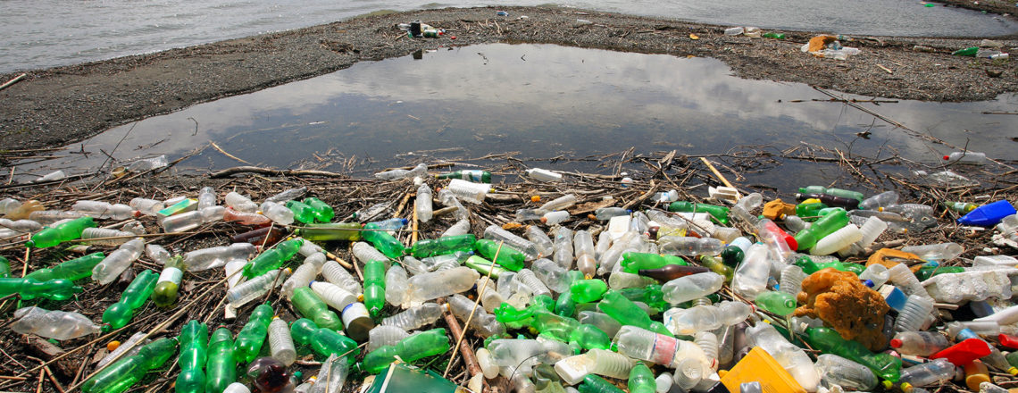 """Sri Lanka to Benefit from U.S. """"Clean Cities, Blue Oceans"""" Global Flagship Initiative"""